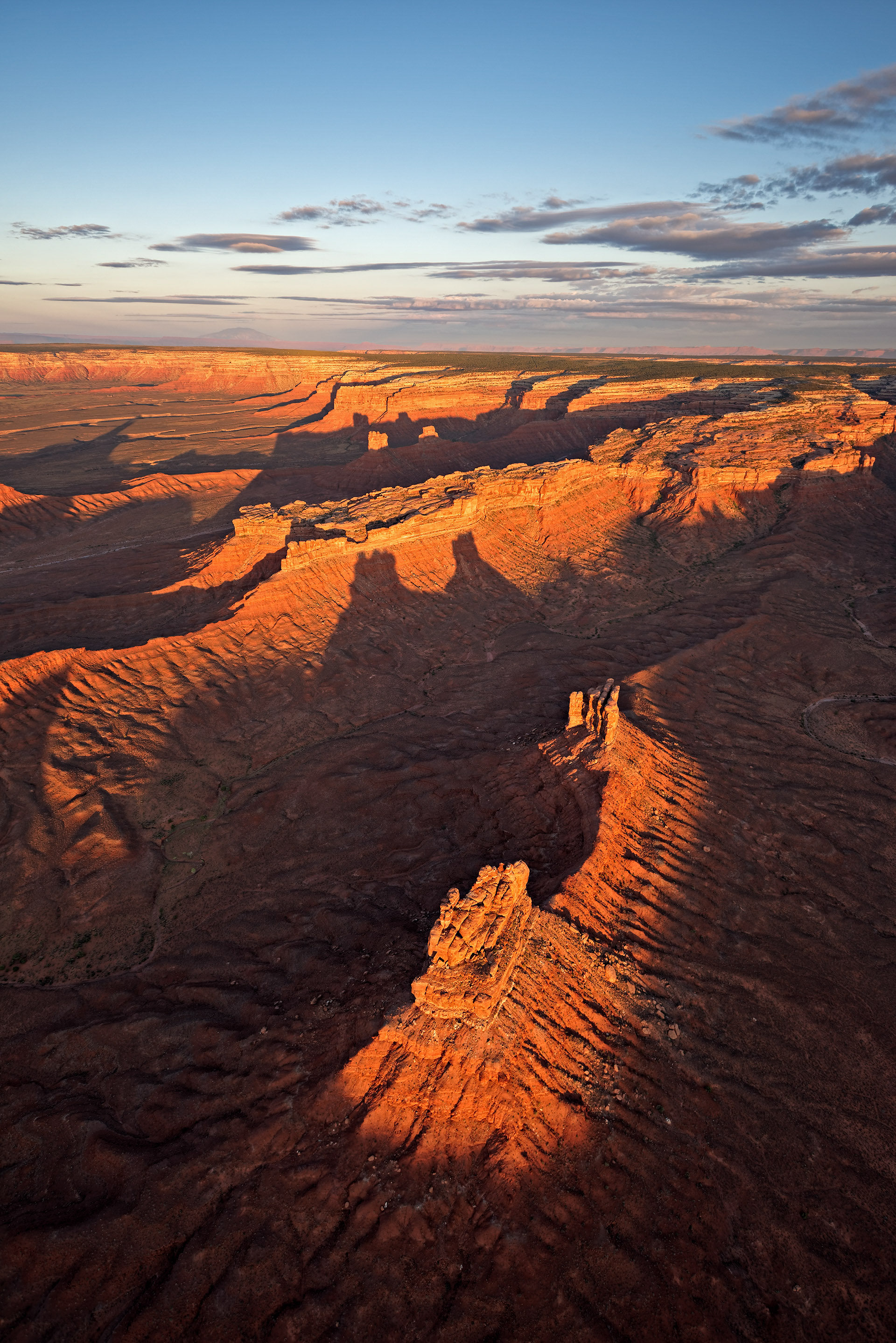 I Hope We Can See It Before It Is Gone: Bears Ears National Monument